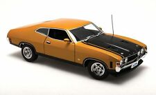 FORD XA GT FALCON COUPE - 1:18 SCALE / BIANTE MODELS A72725
