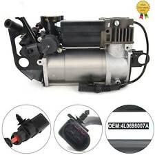 4L 3.0TDI/4.2TDI Air Airmatic Suspension Compressor Pump For Audi Q7 4154033050
