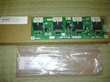 Sharp LC-37HV4U Inverter Board DUNTKB810DE02