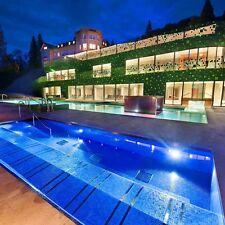 5 Tage Wellness Urlaub Hotel Rimski Dvor 4* Rimske Therme Slowenien Reise HP