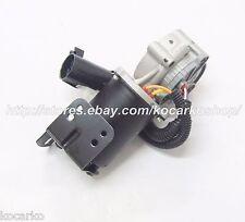 2WD-4WD Transfer Control Motor TC Motor For KIA Sorento 2003-2009 #47303H1011