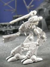Battletech / Robotech Marauder, comes with 4 legs, limited run made
