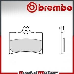 Pastiglie Brembo Freno Anteriori 07GR17.05 per Cagiva PRIMA 125 1992 > 1994
