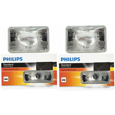 Philips High Beam Headlight Light Bulb for Oldsmobile Starfire Cutlass rg