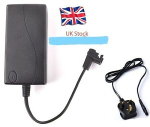 Power Recliner Sofa / Chair Adapter With UK power cord KD top brand
