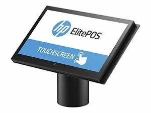 HP Smart Buy ElitePOS 145 AiO Core i5-7300U 8GB RAM 256GB Windows 10 IoT 3DR99UT