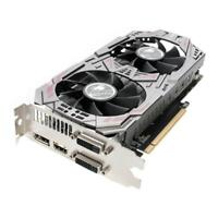 Colorful GTX950 2GB DDR5 128bit Video Graphic Card