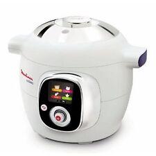 Robot cocina Moulinex Cookeo Ce7010