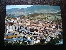 FRANCE - carte postale - bellegarde (cy25) french