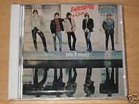 The Easybeats / IT´S 2 Easy (Repro 4302-WY) CD Album New