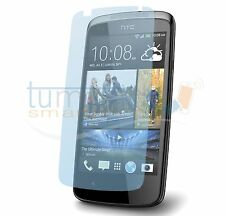 3x protection ECRAN pour HTC DESIRE 500 en Espagne