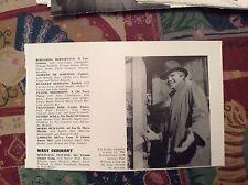 m12m ephemera 1970 picture film the revolutionary jon voigt paul williams