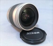 Near Mint  Nikon AF Nikkor 28-80mm F3.3-5.6 G From Japan