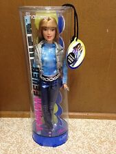 Barbie Doll Fashion Fever Shannen Mackie Face Rare
