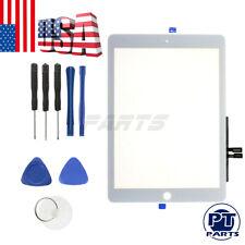 Para 2018 iPad 6 6th Generación con Pantalla Táctil LCD Digitalizador Repuesto A1954 A1893