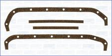Dichtungssatz, Ölwanne AJUSA 59001700 für AUTOBIANCHI FIAT FSO LANCIA SEAT