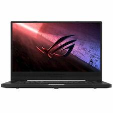 "Asus Rog Zephyrus G15 15.6"" 144Hz Full Hd Ultra Slim Gaming Laptop 16Gb Ddr4 Ram"