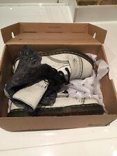 Dr Marten Boots Rare Triumph Aimilita Boots Uk Size 7 EU41