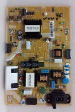 BN44-00871A Pcb Power TV SAMSUNG UE40K5500AKXXC UE40K5600AKXXC