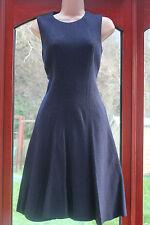 Hobbs Work Dresses for Women