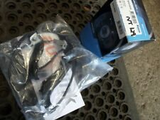 ABS sensor front left, fits Toyota RAV4 mk2 1.8 2.0 2.4 2000-05, l/h, 8954342040