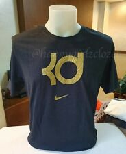 Authentic Nike KD T-SHIRT