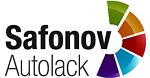 Safonov Autolack