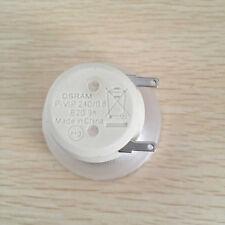 100% genuine BenQ W1070 lamp,original w1080st bulb,P-VIP240 0.8 E20.9