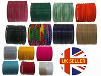 paper pin paper clip 1p cheap items USM335 1089