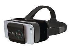 Visori per la realtàvirtuale per smartphone
