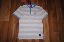 Nwt Nike Manchester City Official 2015-16 Covert Polo Shirt 693076 100 Sz S