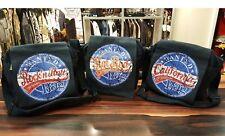 Robin Ruth California Hot Rod RocknRoll Schultertasche Umschlagtasche Shirtmatic
