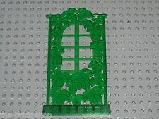 LEGO BELVILLE TrGreen Wall 33217 / Set 5808 5862 5804
