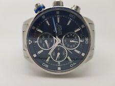 Maurice Lacroix Pontos Watch  S PT6008-SS002-331-1