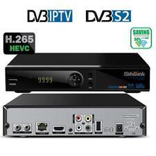Medi@link Multimediabox Smart Home S2 Card Premium HEVC ML6200S
