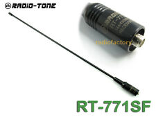 Radio-tone RT-771 SF antenna Wouxun KG-UVD1 KG-UVD1P KG-689 Baofeng UV-5R