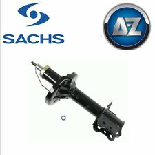 Sachs, Boge Rear Axle Gas Pressure Shock Absorber / Shocker 030640
