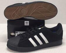 adidas cuoio medio d m), 12, scarpe da ginnastica per uomini su ebay