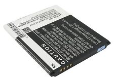 3.8V Battery for Samsung Galaxy S 3 Mini Galaxy S III Mini Galaxy S III Mini Val