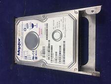 Maxtor HP 287685-001 294934-005 DiamondMax Plus 9 80GB 7200 RPM disco duro IDE