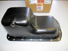 ORIGINAL Ölwanne für Suzuki Alto IV 1,1 46KW 2002-2008