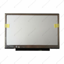 """NEW 13.3"""" WXGA LED Screen for Sony Vaio VGN-SR - NRL75-DEWZX14A-A- Y26P0535"""