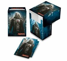 Ultra Pro MTG Shadows Over Innistrad Sorin, Grim Nemesis Deck Box