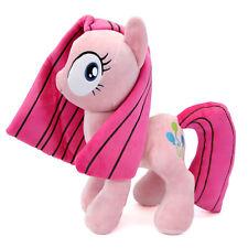 "My Little Pony 12"" Plush - PINKAMENA DIANE PIE Friendship is Magic (Plushie)"