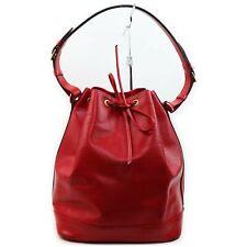 Louis Vuitton Shoulder Bag M59007 Noe 912750