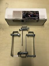Suzuki LT-A 500,700,750 King Quad- Moose Racing 1304-0519 ATV/UTV Lift Kit