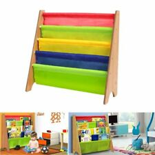 kinder b cherregale regale f rs kinderzimmer g nstig kaufen ebay. Black Bedroom Furniture Sets. Home Design Ideas