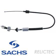 Clutch Cable for Renault:Clio II 2,KANGOO,THALIA II 2 7700421960 8200098019