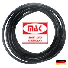 Mapco 30211 Flessibile Impianto Gas Scarico