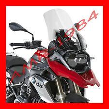 PARE-BRISE BECQUET BMW R 1200 GS 2013 BMW R1200 GS 5108DT + D5108KIT